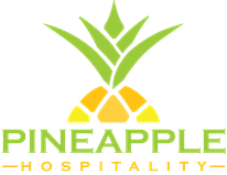 Pineapple Hospitality Discount Code & Deals 2017
