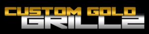 Custom Gold Grillz Coupon & Deals 2017