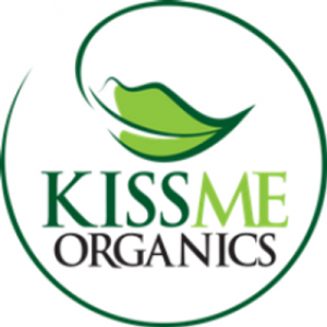 Kiss Me Organics Discount Codes & Deals