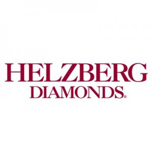 Helzberg Diamonds Discount Codes & Deals