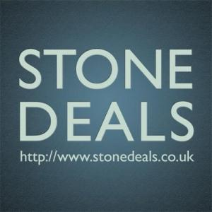 Stone Deals Discount Codes & Deals
