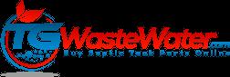 Tgwastewater Discount Code & Deals