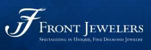 Front Jewelers Discount Code & Deals 2017
