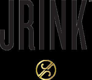 Jrink Discount Code & Deals 2017
