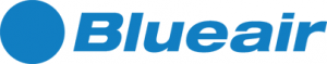 Blueair Discount Codes & Deals