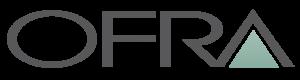 OFRA Cosmetics Discount Codes & Deals
