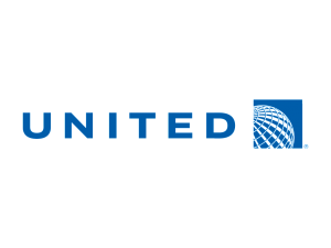 United Airlines Discount Codes & Deals