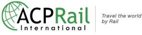ACP Rail Discount Codes & Deals