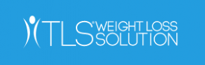TLS Weight Loss Solution Coupon & Deals 2017
