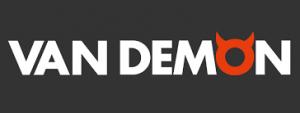 Van Demon Discount Codes & Deals