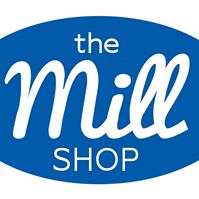 The Mill Shop Discount Codes & Deals