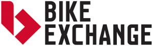 BikeExchange Discount Codes & Deals