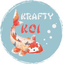 Krafty Koi Discount Codes & Deals