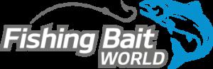 Fishing Bait World Discount Codes & Deals