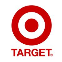 Target Discount Codes & Deals