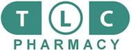 TLC Pharmacy Discount Codes & Deals