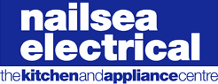Nailsea Electrical Discount Codes & Deals