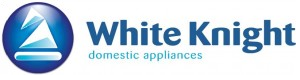 White Knight Discount Codes & Deals