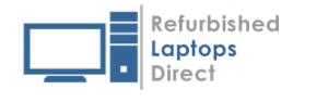 Refurbished Laptops Direct Discount Codes & Deals