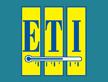 ETI Discount Codes & Deals