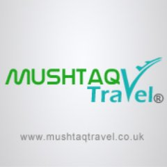 Mushtaq Travel Discount Codes & Deals