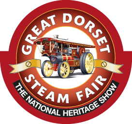 Great Dorset Steam Fair Discount Codes & Deals