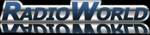 Radioworld Online Discount Codes & Deals