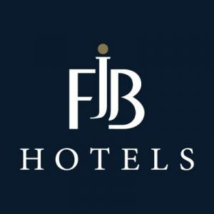 FJB Hotels Discount Codes & Deals