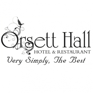 Orsett Hall Discount Codes & Deals