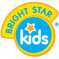 Bright Star Kids Discount Codes & Deals