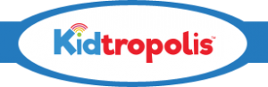 Kidtropolis Discount Codes & Deals