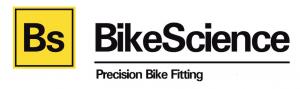 Bike Science Discount Codes & Deals