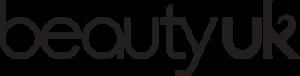 Beauty UK Discount Codes & Deals