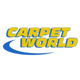 Carpet World Discount Codes & Deals