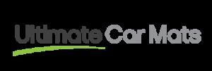 Ultimate Car Mats Discount Codes & Deals