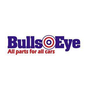Bullseye Car Parts Discount Codes & Deals