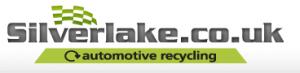 Silverlake Discount Codes & Deals