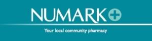 Numark Pharmacy Discount Codes & Deals