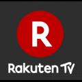 Rakuten TV Voucher and Discount Codes