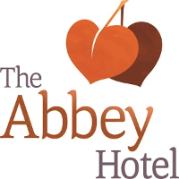 The Abbey Hotel Discount Codes & Deals