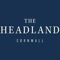 Headland Hotel Discount Codes & Deals
