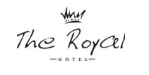Royal Hotel Bath Discount Codes & Deals