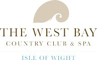 West Bay Club Discount Codes & Deals