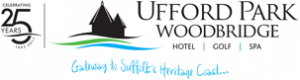 Ufford Park Discount Codes & Deals