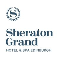 Sheraton Edinburgh Discount Codes & Deals