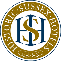 Historic Sussex Hotels Discount Codes & Deals