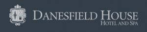 Danesfield House Discount Codes & Deals