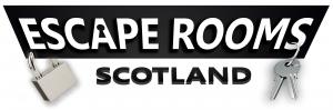 Escape Rooms Scotland Discount Codes & Deals