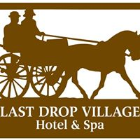 Last Drop Village Discount Codes & Deals
