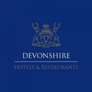 The Devonshire Arms Discount Codes & Deals